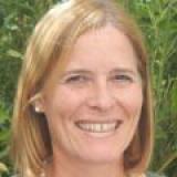 Christine Schmauß -- geprüfte QiGong Lehrerin